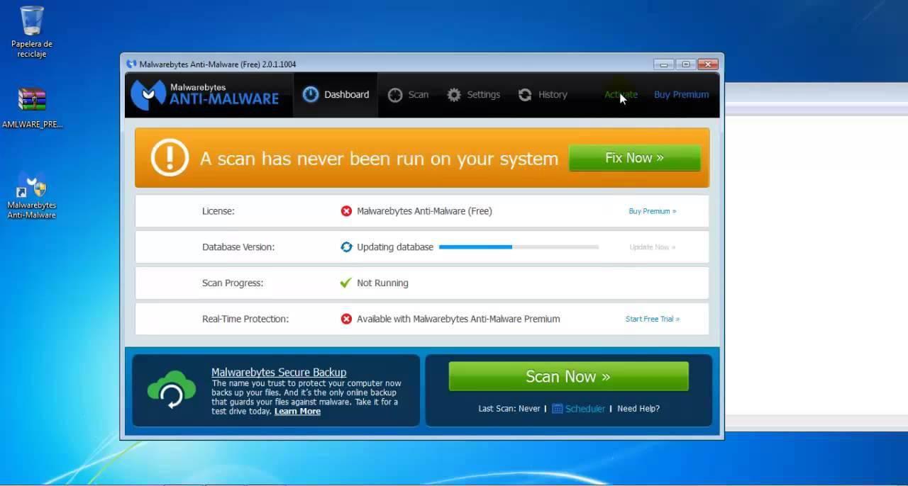 malwarebytes anti-malware premium lifetime key