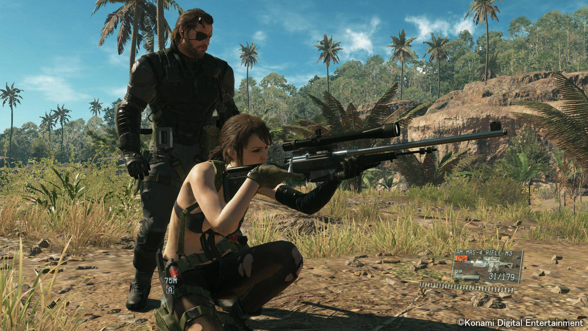 metal-gear-solid-v-the-definitive-experi
