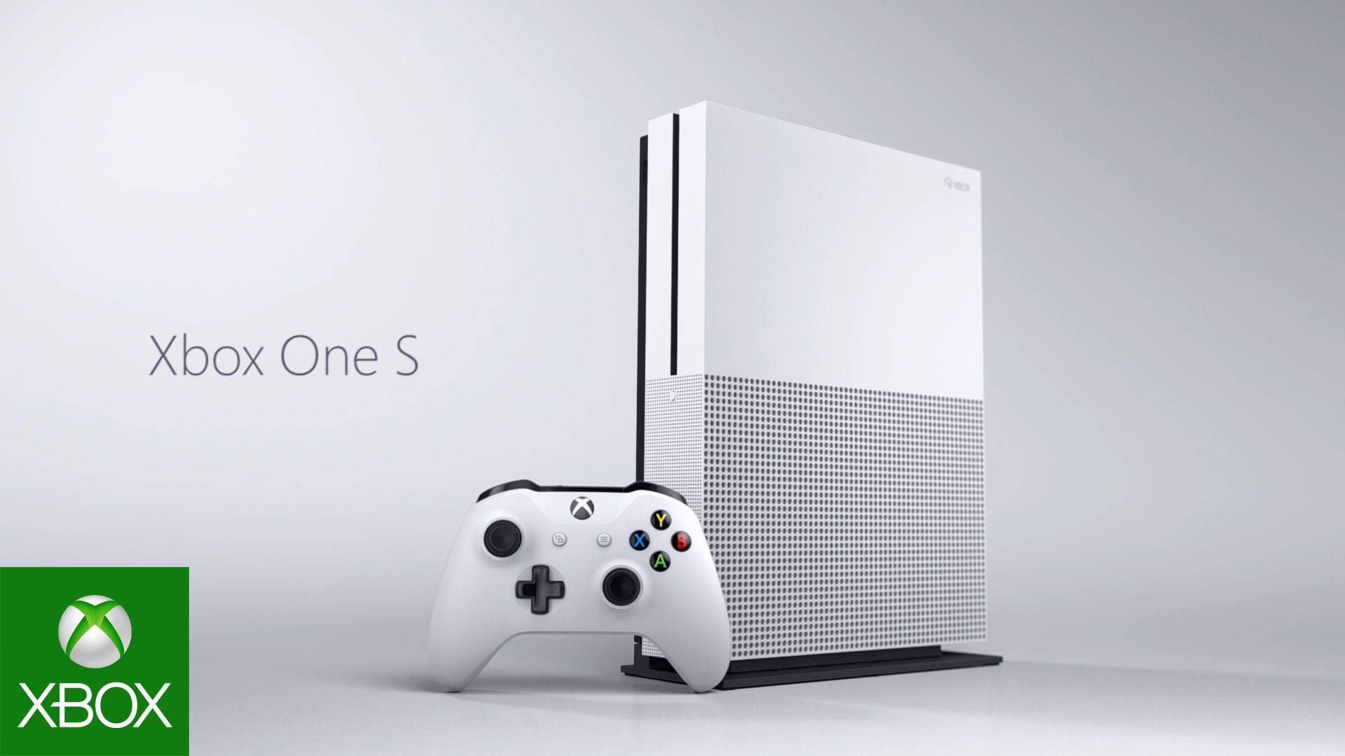 acheter microsoft xbox one s 1tb console comparer les prix. Black Bedroom Furniture Sets. Home Design Ideas