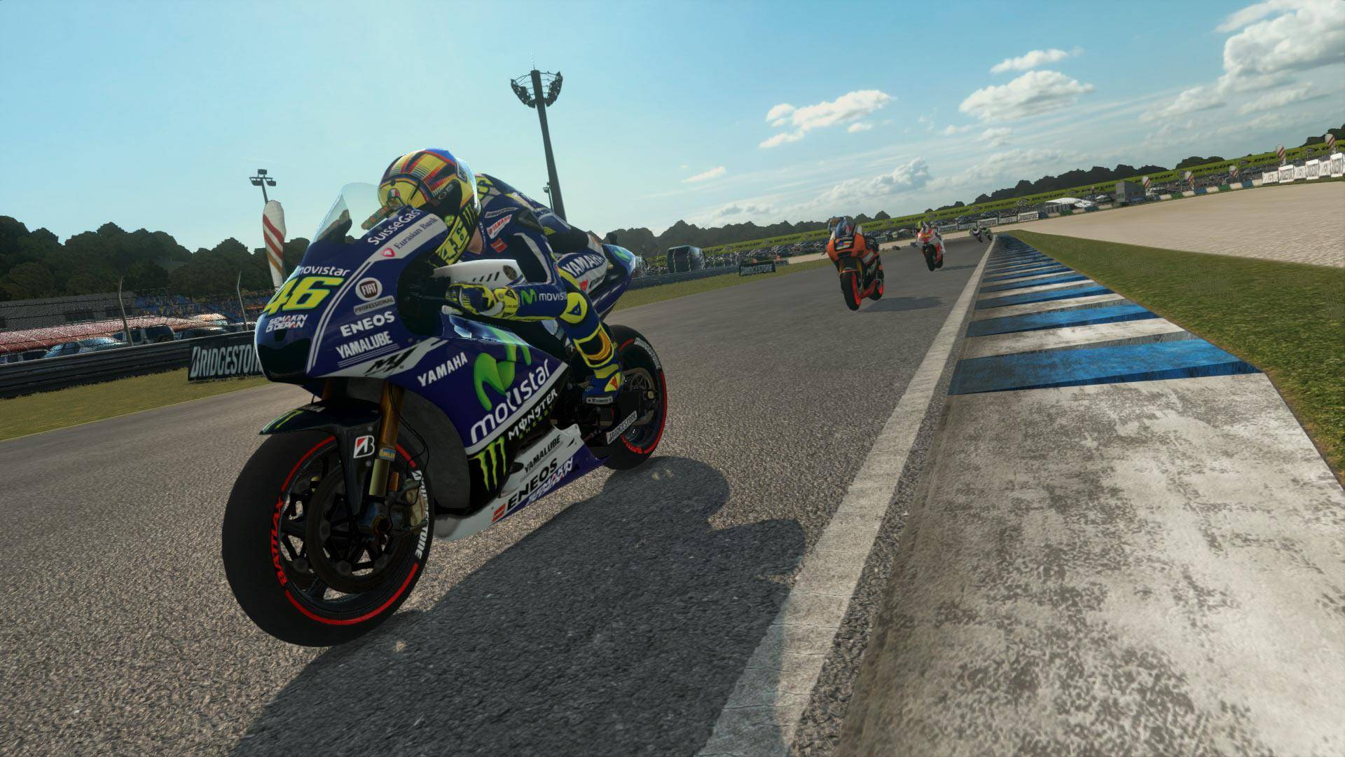 Motogp Ps4 Price | MotoGP 2017 Info, Video, Points Table