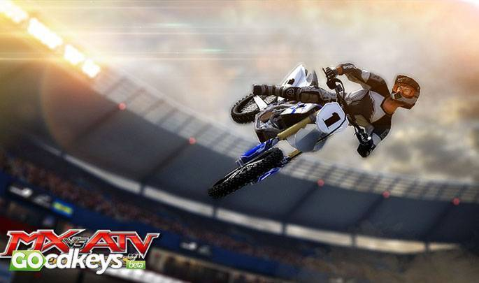 https://gocdkeys.com/images/captures/mx-vs-atv-supercross-encore-edition-cd-key-1411-2.jpg