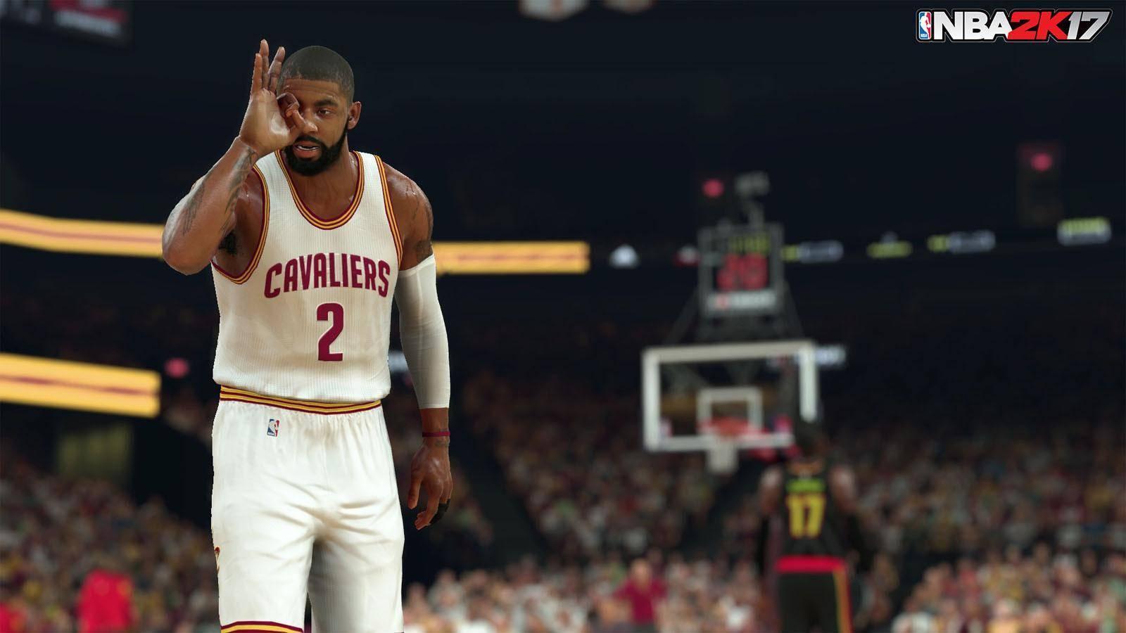 Resultado de imagen para NBA 2K17 Legend Edition Gold