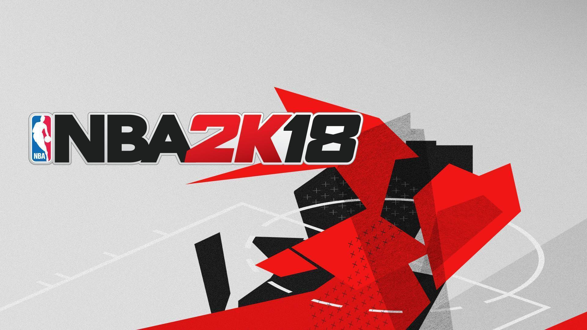 buy nba 2k18 pc cd key for steam compare prices