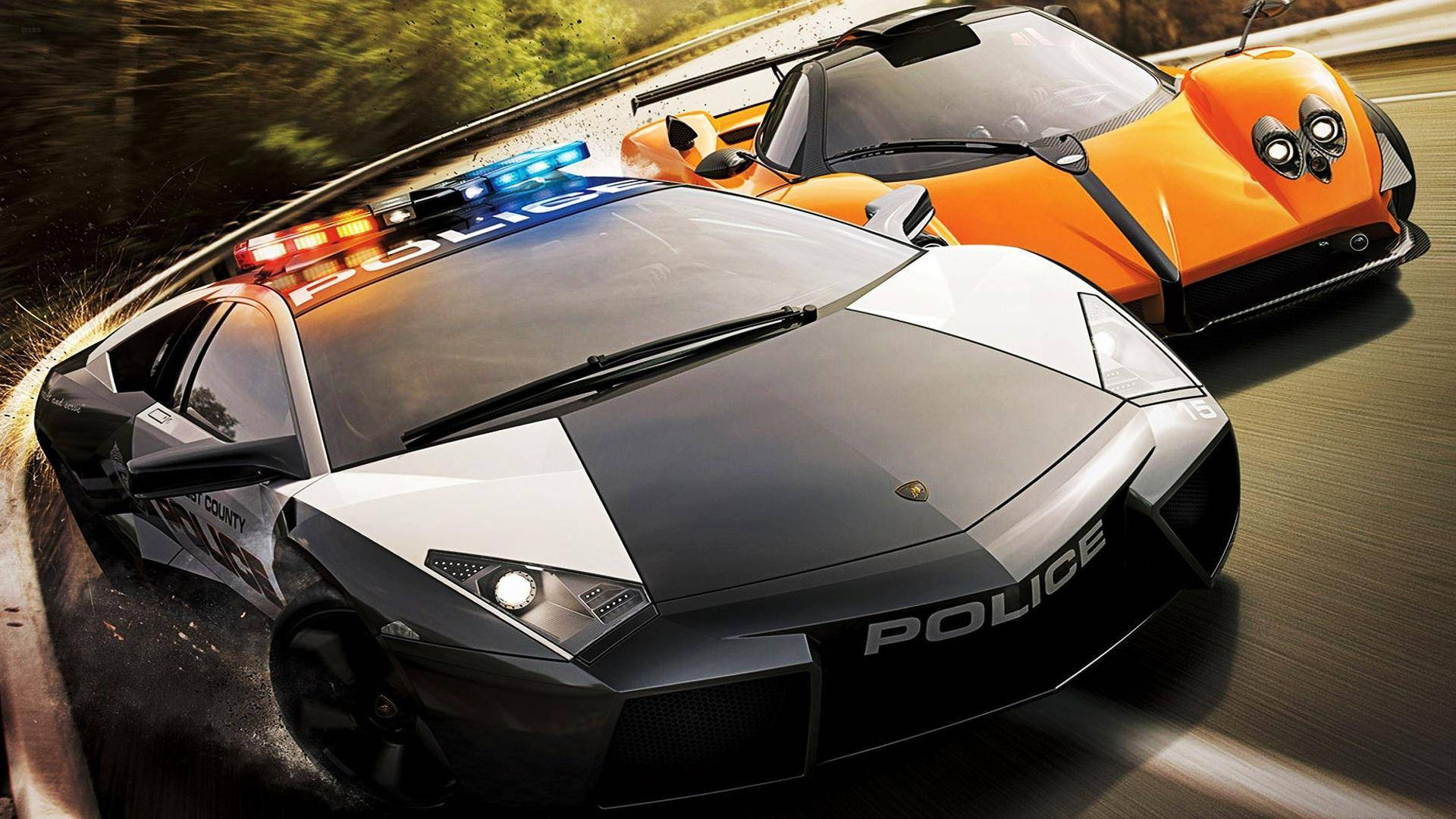 Buy Need For Speed Hot Pursuit Pc Cd Key For Steam Compare Prices
