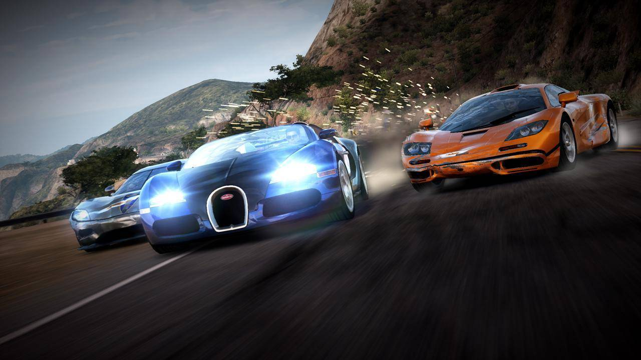 buy need for speed hot pursuit pc cd key for steam compare prices. Black Bedroom Furniture Sets. Home Design Ideas