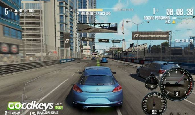 Nfs Shift 2 Unleashed Pc Buy Need for Speed Shi...