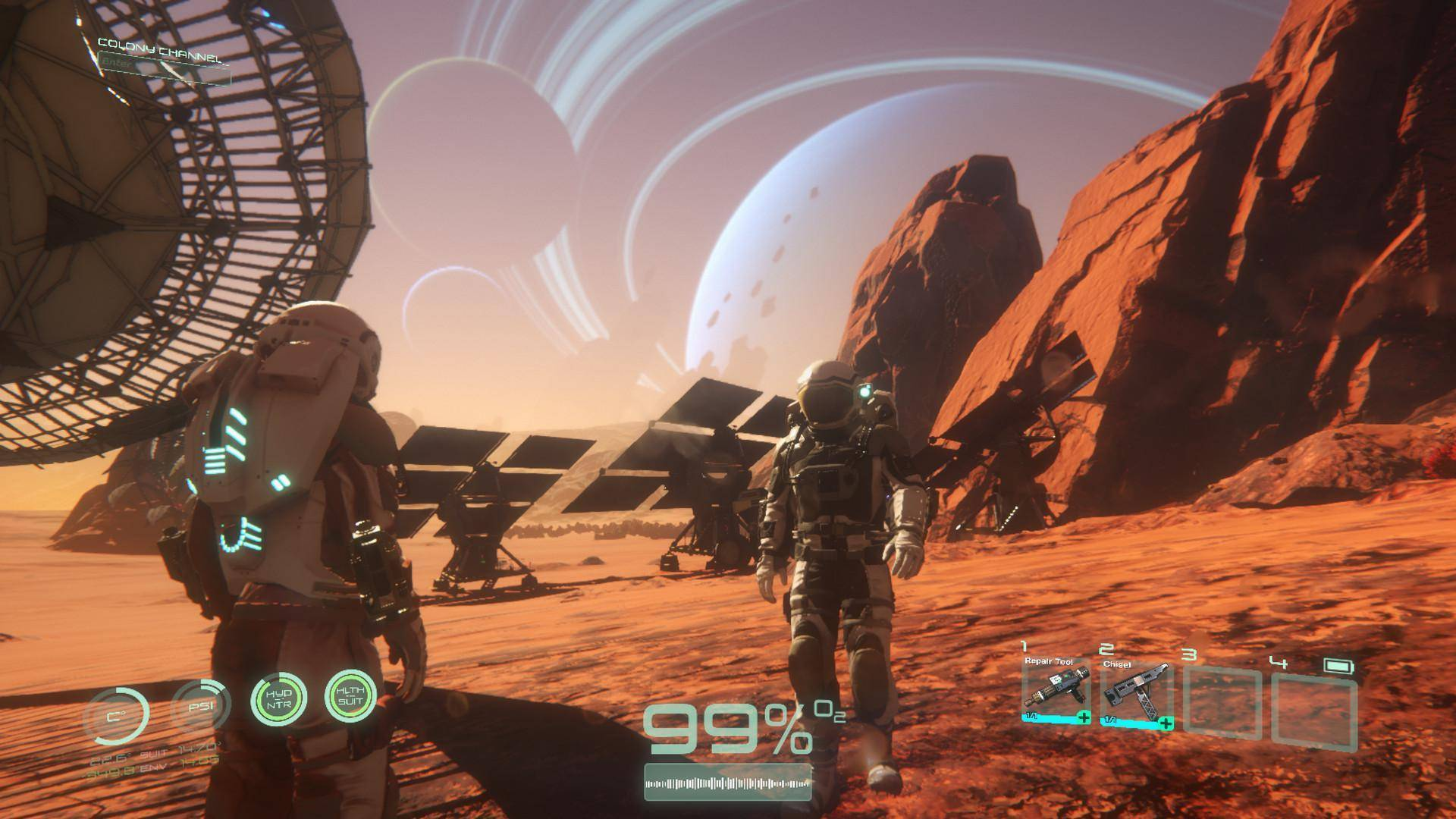 buy osiris new dawn pc cd key for steam compare prices