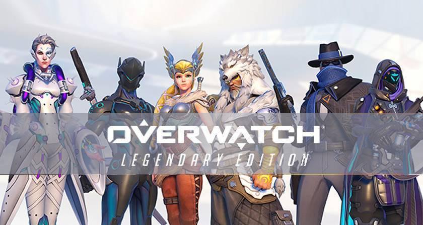 buy overwatch legendary edition xbox one