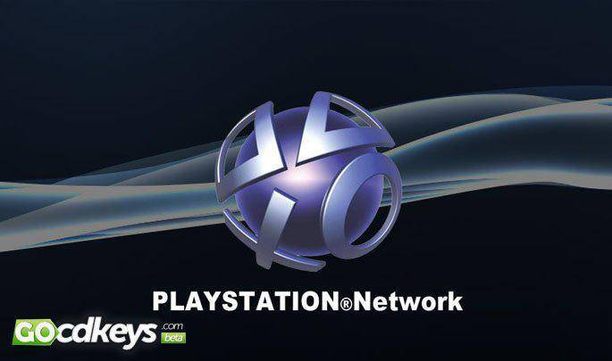 Trailer von PlayStation Network Card 20 GBP UK  anschauen