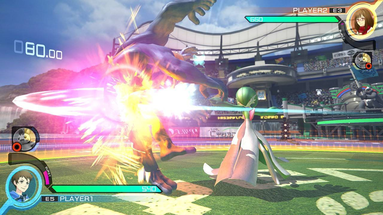 buy pokken tournament dx nintendo switch compare prices