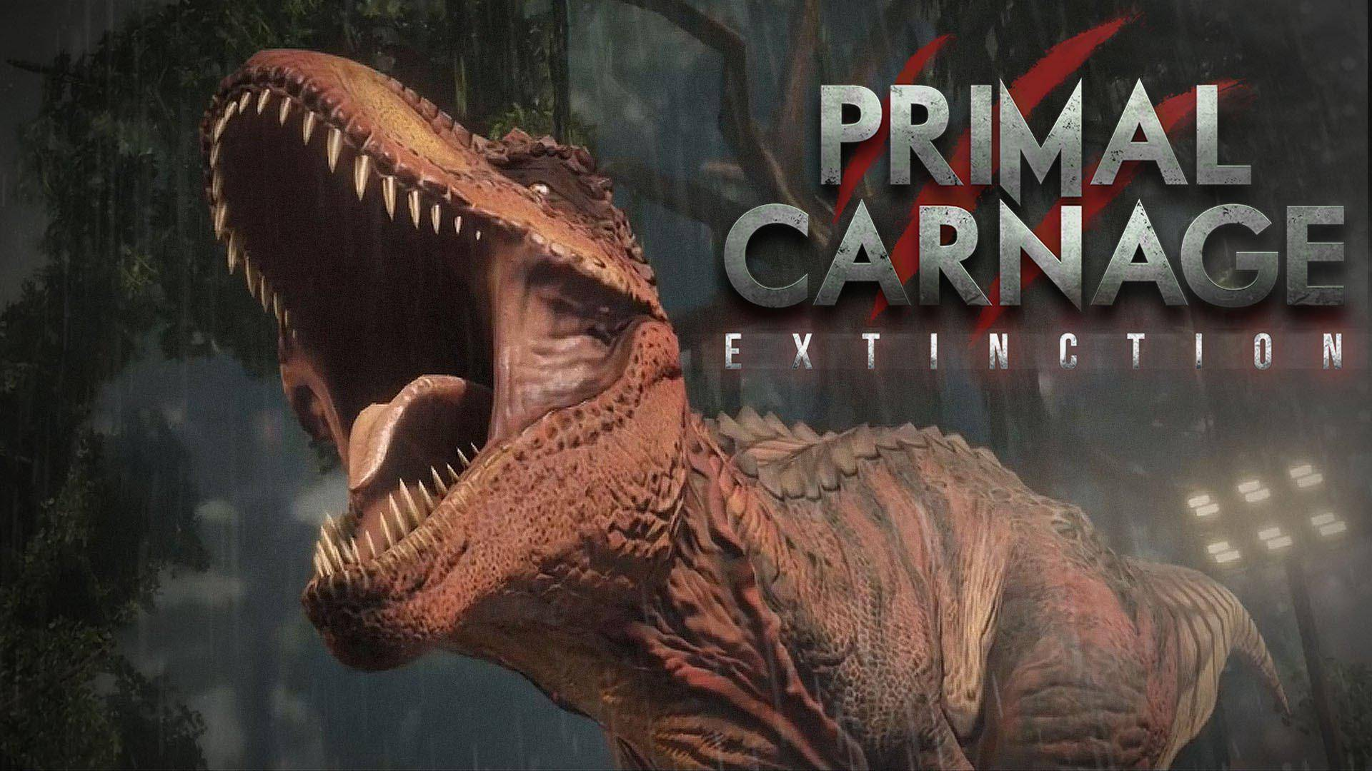 [Изображение: primal-carnage-extinction-cd-key-3076-2.jpg]