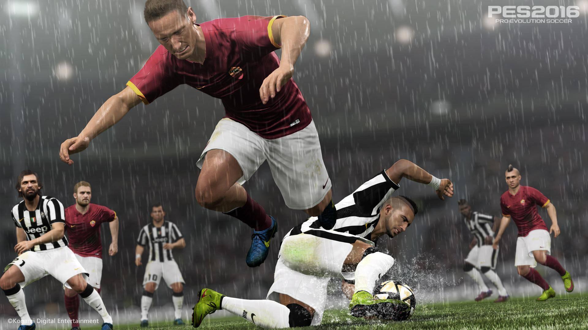 https://www.bestbuy.com.mx/p/pes-2019-pro-evolution-soccer-pc/1000219082