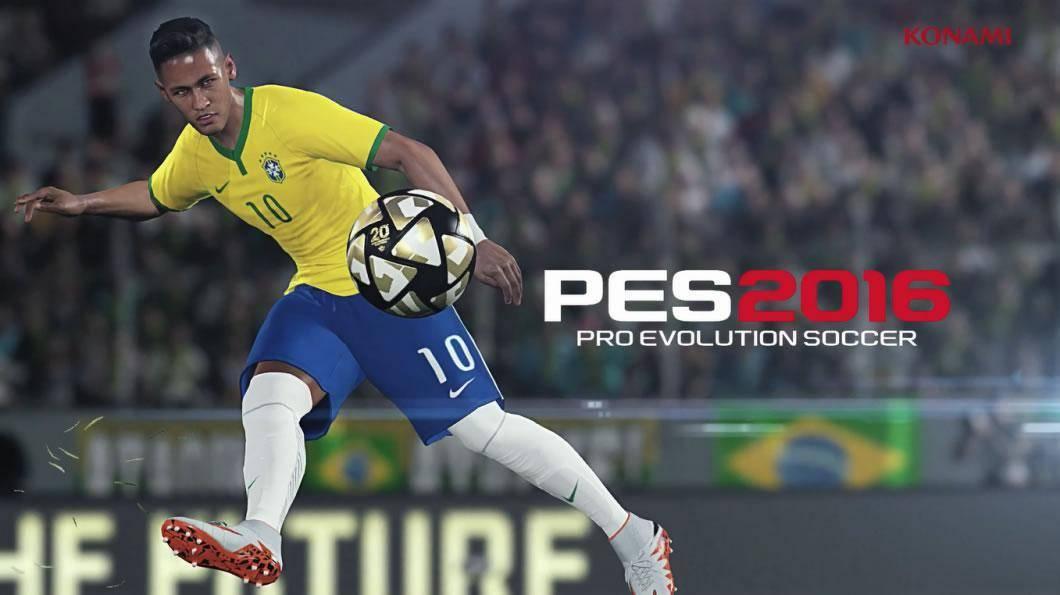 Pro Evolution Soccer 2016 PES 2016 hack apk mod kenya with