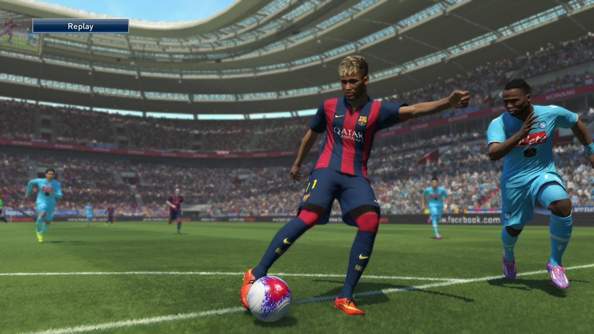 pro evolution soccer 2017 keygen free