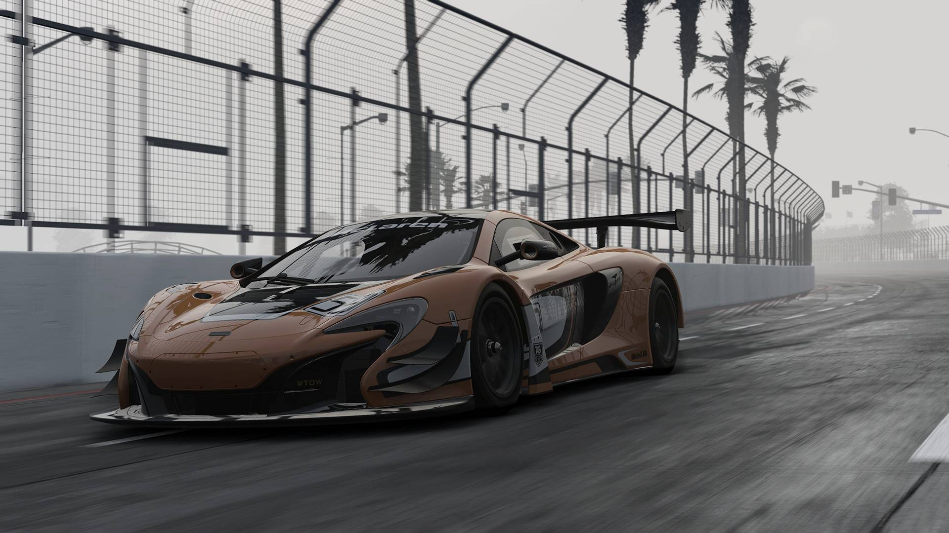 buy project cars 2 xbox one compare prices. Black Bedroom Furniture Sets. Home Design Ideas