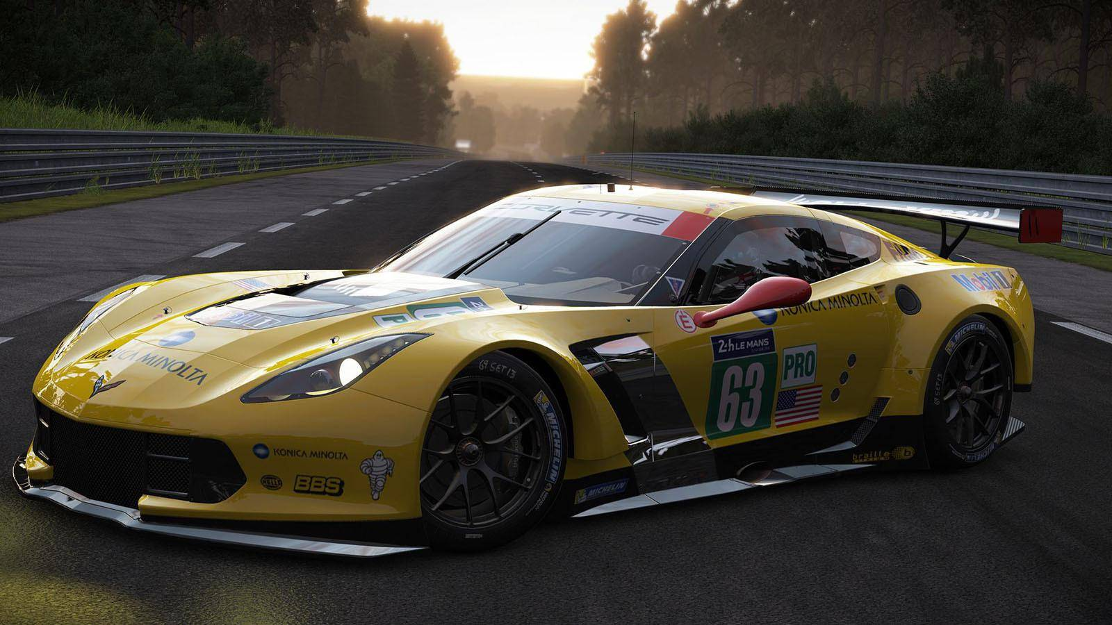buy project cars game of the year edition pc cd key for steam compare prices. Black Bedroom Furniture Sets. Home Design Ideas