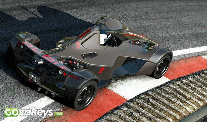 buy project cars limited edition pc cd key for steam compare prices. Black Bedroom Furniture Sets. Home Design Ideas