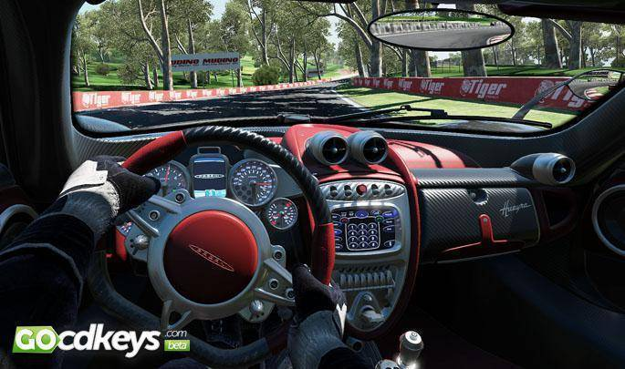 buy project cars season pass pc cd key for steam compare. Black Bedroom Furniture Sets. Home Design Ideas