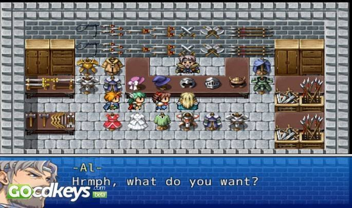 product key rpg maker vx ace free