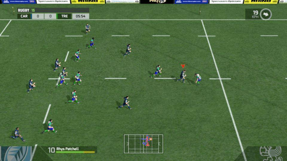 rugby-15-ps4-2.jpg