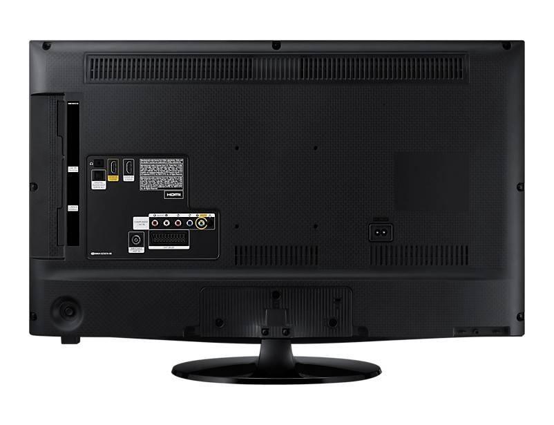 Buy Samsung T28E310EW 28 LED Monitor - compare prices