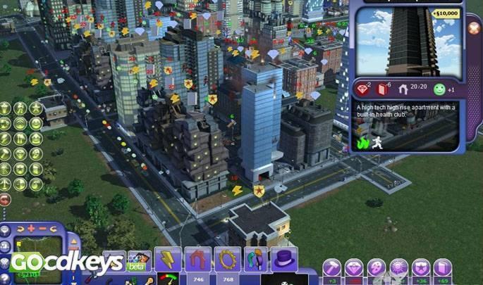 بازی SimCity Societies, دانلود بازی SimCity Societies, دانلود بازی SimCity Societies با حجم کم, دانلود بازی SimCity Societies برای pc با سرعت بالا, دانلود بازی