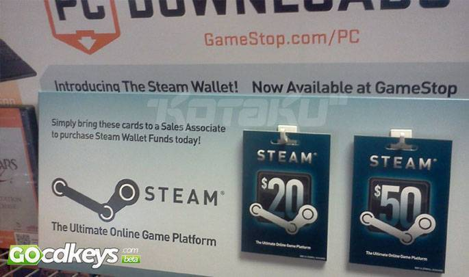 how to buy steam cards with itunes