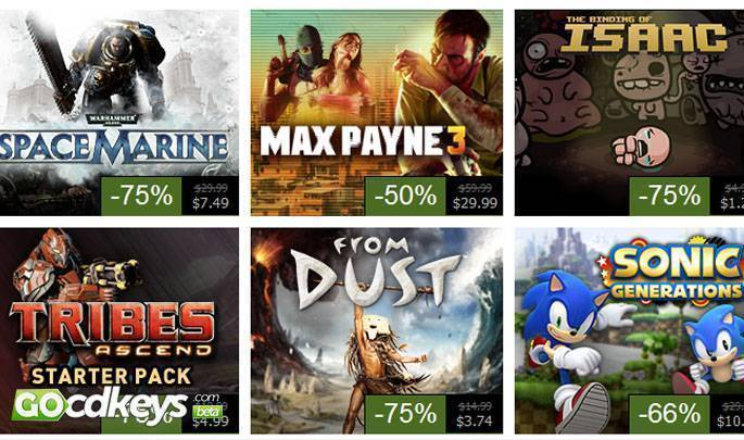 how to buy steam cards