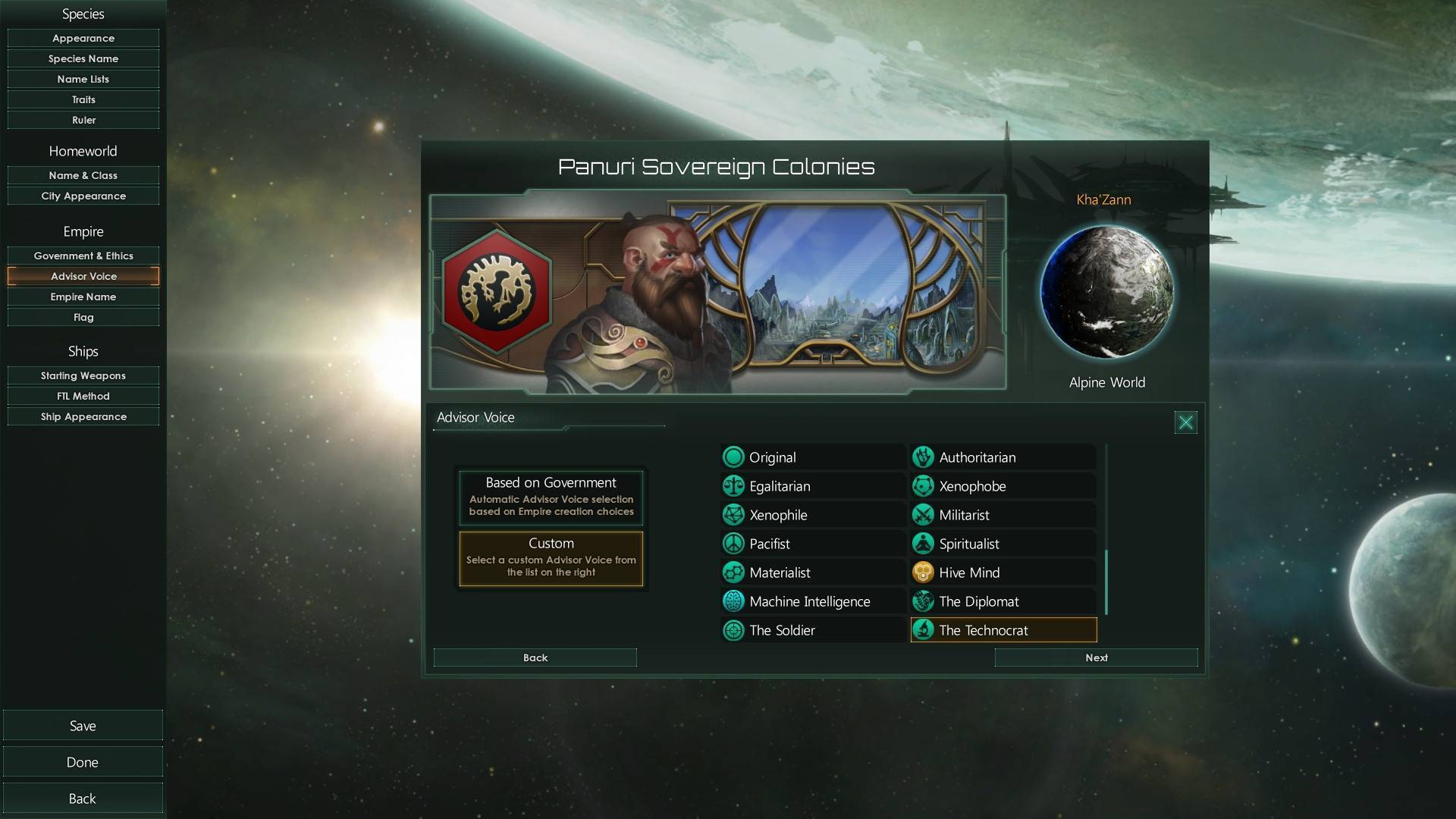 stellaris how to download anniversary portraits on steam