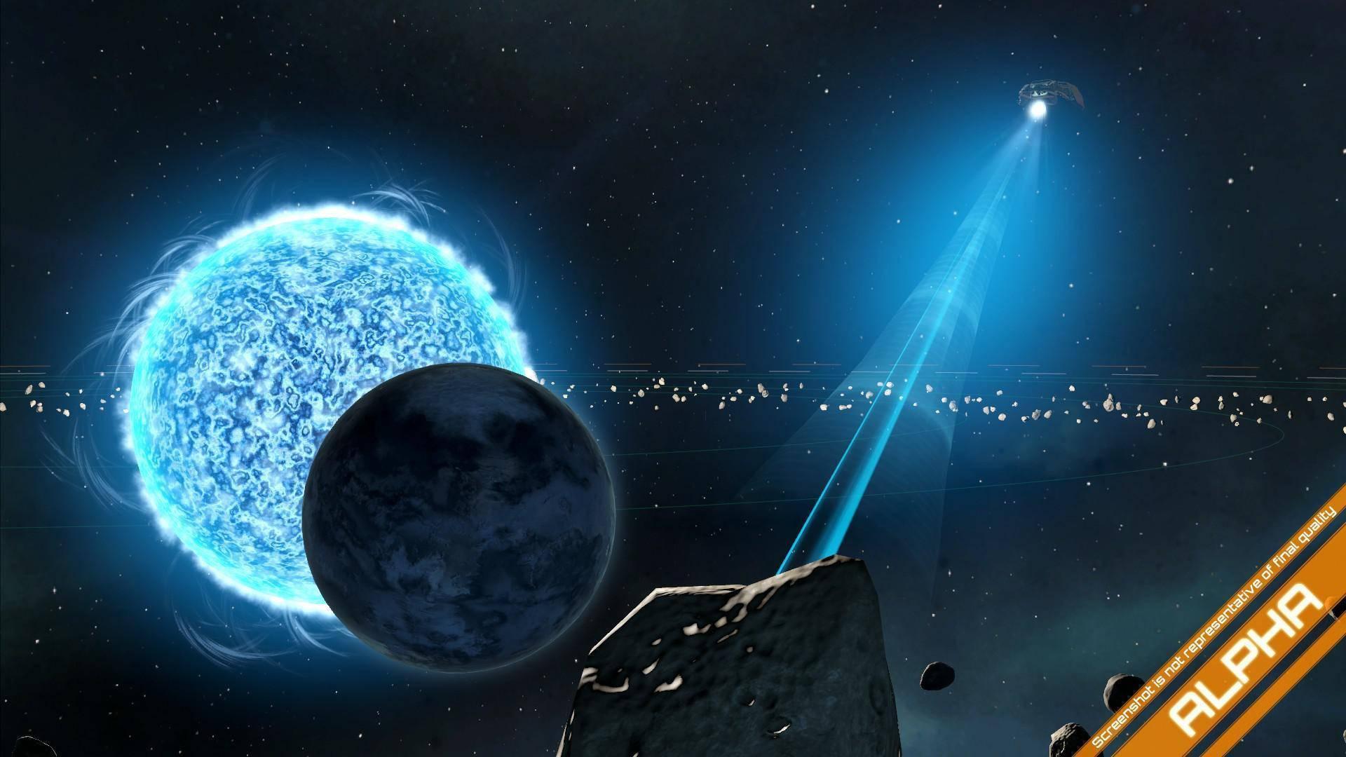 stellaris machine consciousness