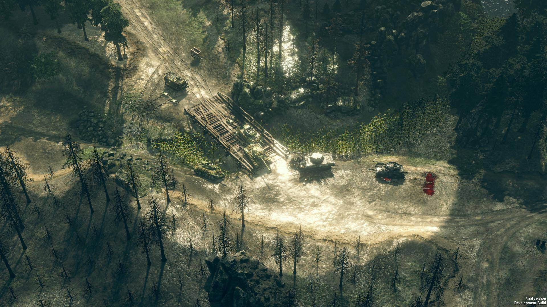 download Tigers in the Mud: The