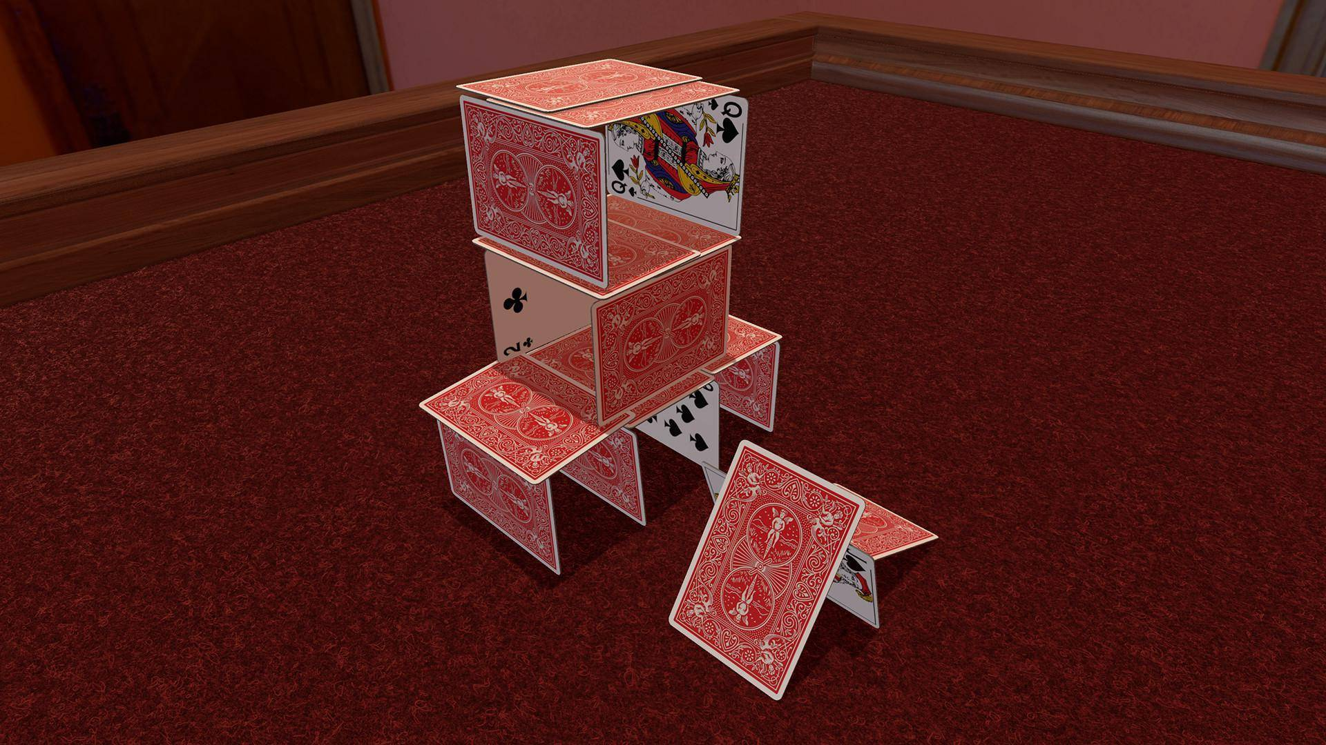 Buy Tabletop Simulator Pc Cd Key For Steam Compare Prices
