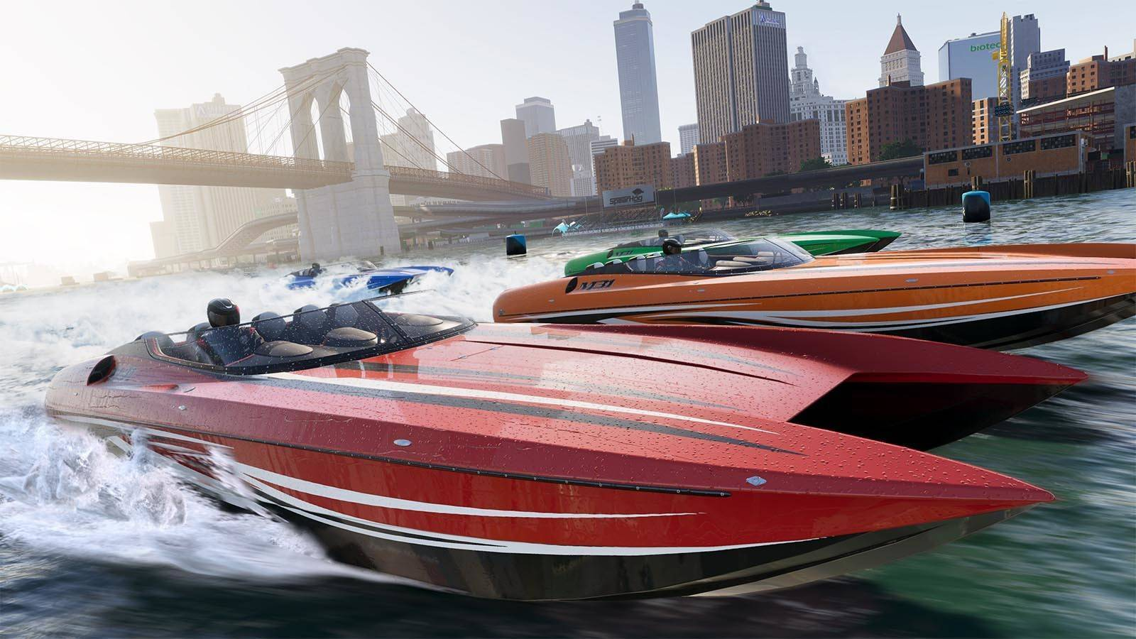 the crew 2 season pass pc cd key kaufen f r uplay. Black Bedroom Furniture Sets. Home Design Ideas