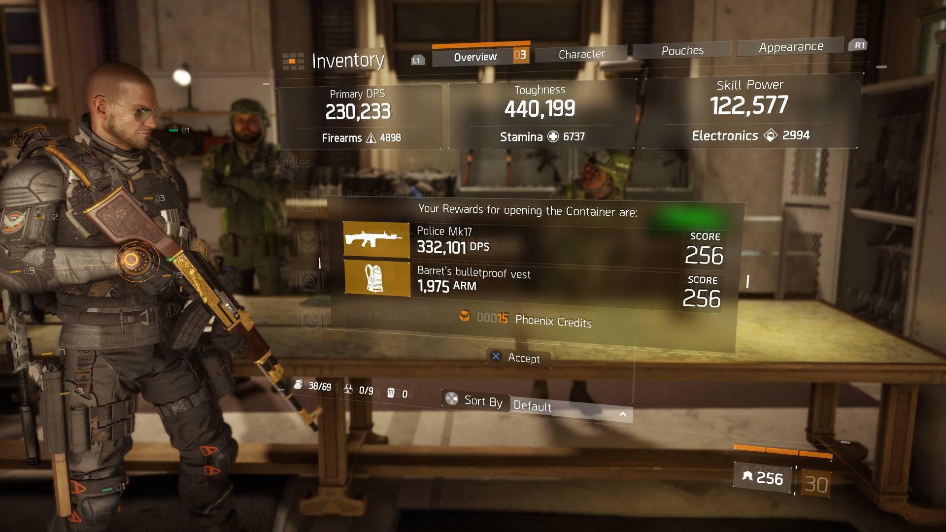The Division 2 500 Credits Xbox One kaufen - Preisvergleich