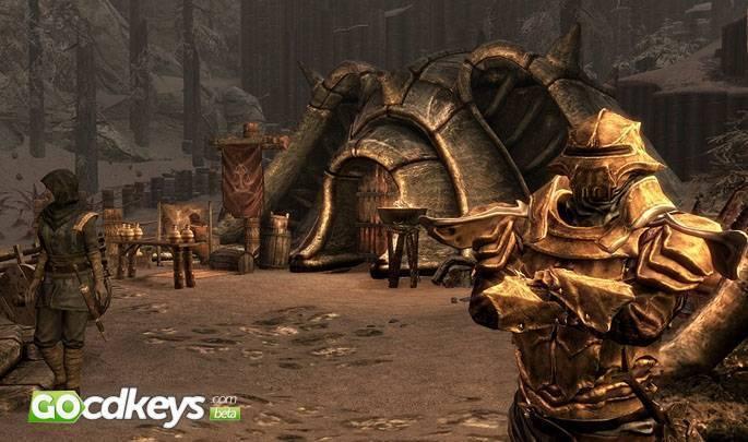 [Image: the-elder-scrolls-v-skyrim-dragonborn-dl...-key-2.jpg]
