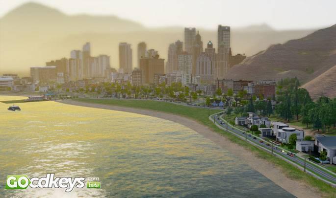 Buy the sims 3 monte vista pc cd key for origin compare for Montevista com