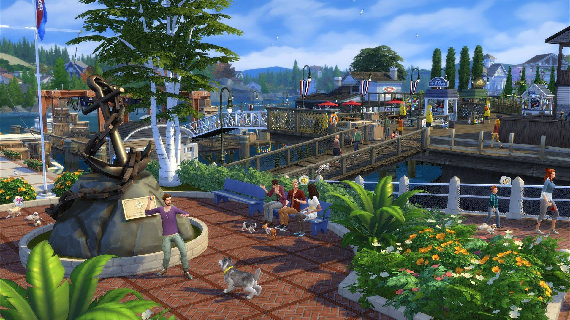 the-sims-4-cats-dogs-pc-cd-key-2.jpg
