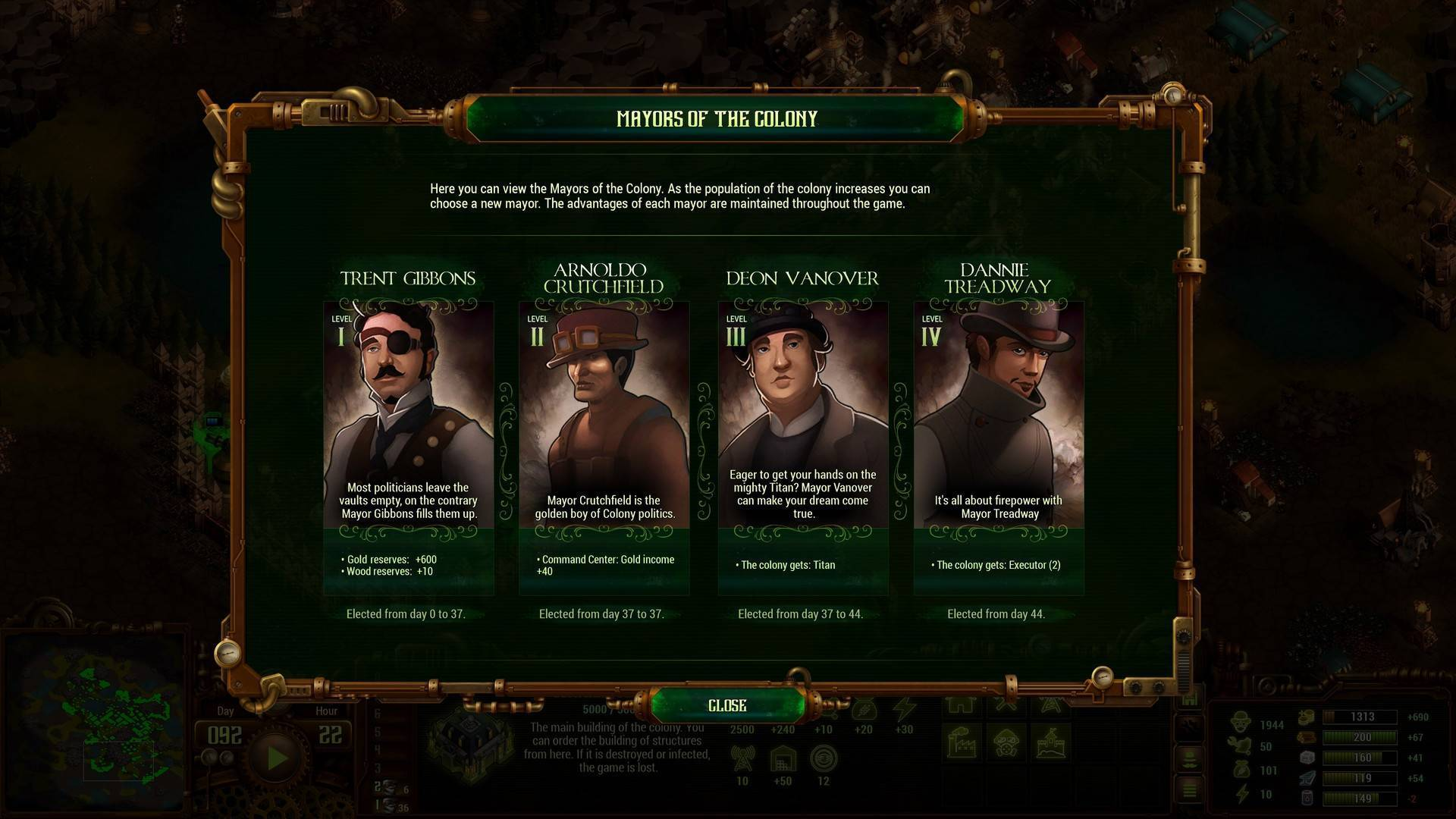 Buy They Are Billions pc cd key for Steam - compare prices