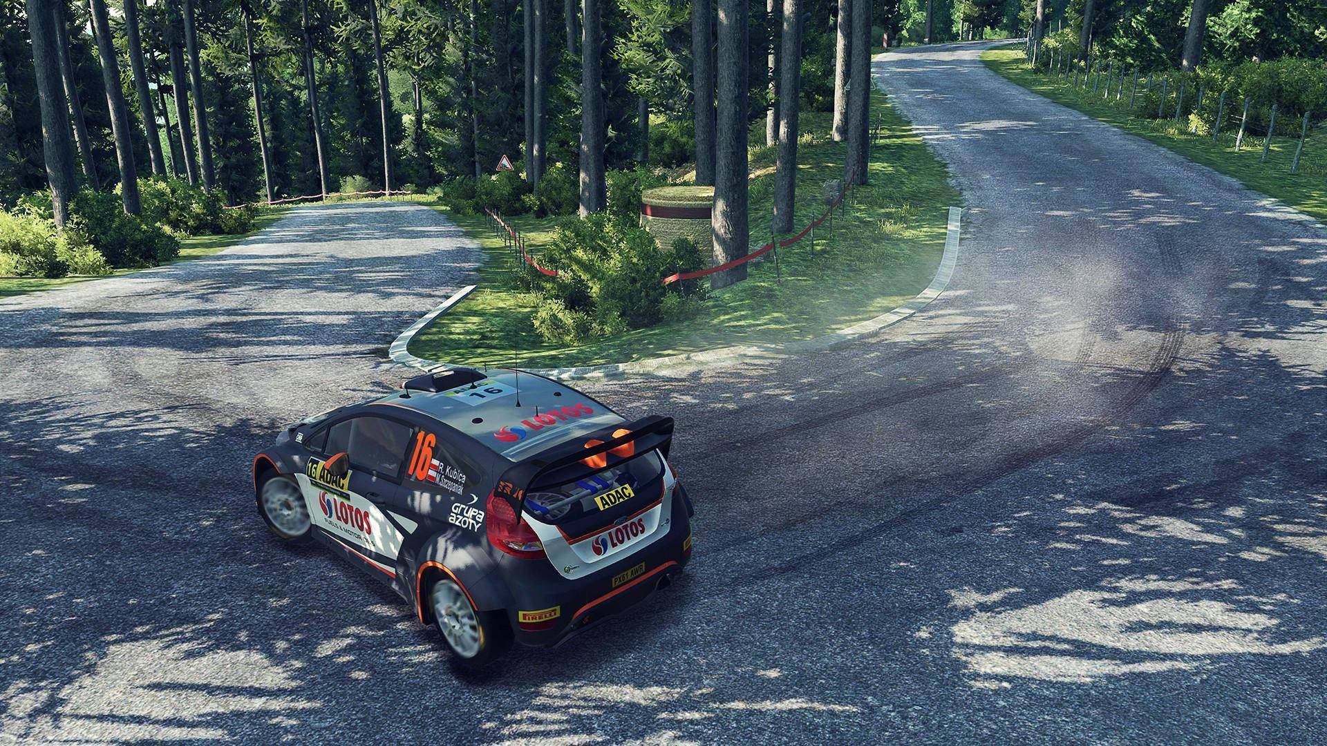 buy wrc 5 world rally championship ps4 compare prices. Black Bedroom Furniture Sets. Home Design Ideas