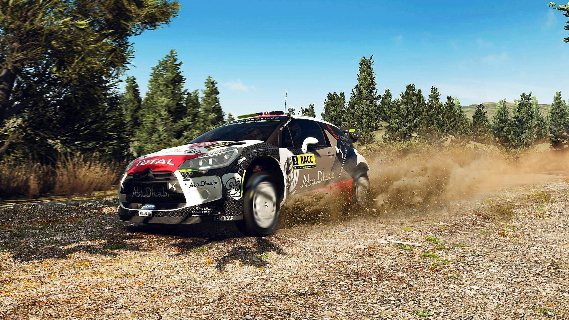 buy wrc 5 world rally championship xbox one compare prices. Black Bedroom Furniture Sets. Home Design Ideas