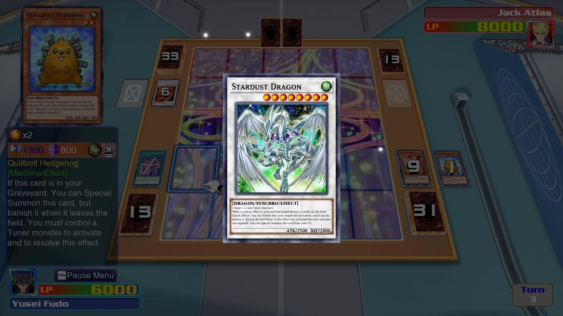 comprar yugioh legacy of the duelist  link evolution