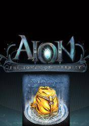 Aion Gold Pack 30 Days