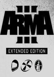 Arma 3 Extended Edition