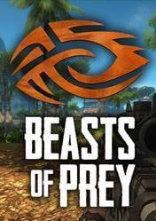 Beasts of Prey