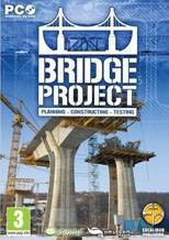 Bridge Project