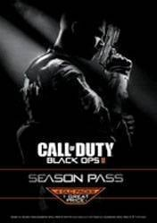 Call of Duty: Black Ops 2 Season Pass