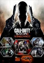Call of Duty: Blacks Ops 2 Vengeance DLC
