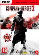 Company of Heroes 2 Collectors Edition