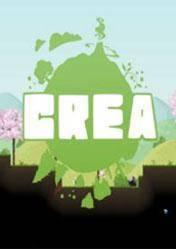 crea gameplay español