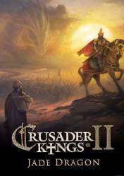 Crusader Kings II: Jade Dragon DLC